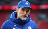 Chelsea chuẩn bị trao cơ hội cho một cầu thủ trẻ