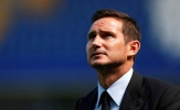 CHÍNH THỨC! CLB Premier League thay tướng, Lampard sẵn sàng tái xuất
