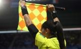 CHÍNH THỨC: FIFA ra tuyên bố quan trọng về quyền thay 5 cầu thủ