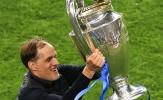 30 con số Champions League 2020/21 (P1): Kỷ lục không ai muốn, Guardiola = Mourinho