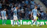 Cái dớp đáng sợ ở chung kết Champions League