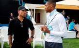 Chê Guardiola, De Jong chỉ ra người làm nên khác biệt cho Chelsea