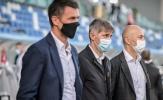 Hy sinh 'thần đồng', Milan chuẩn bị đón số 10 đẳng cấp của Calcio