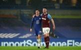 Mason Mount nói thẳng lý do không chọn 'mục tiêu của Lampard' vào đội hình FIFA