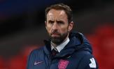 'Hắt hủi' sao Man Utd, Southgate bị đặt nghi vấn