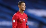 10 mẫu áo đấu 'cực phẩm' của EURO 2020