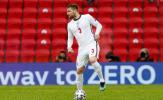 Luke Shaw tiết lộ 'chiêu bài' giúp tuyển Anh chinh phục EURO 2020
