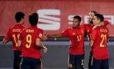 Đội hình 'bệnh binh' EURO 2020: La Roja 'toang' mạnh; Tiếc cho Ibra