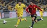 Lộ 2 dấu hiệu, Villarreal sẵn sàng bán Torres cho Man Utd