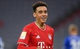 Nhờ mối giao hảo, Ancelotti nhắm đến một loạt sao Bayern Munich