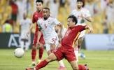 Truyền thông UAE: 'Việt Nam không chịu khuất phục'