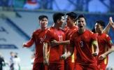 ESPN khen ĐT Việt Nam; Tấn Trường tri ân NHM