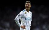5 huyền thoại chia tay Real Madrid gây tiếc nuối