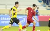 Lộ thời điểm V-League trở lại; Thầy Park học tiếng Việt