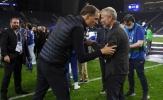 Chủ tịch Abramovich đang tự mình ra tay với 1 thương vụ của Chelsea