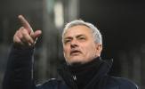 Jose Mourinho chỉ ra Luis Figo của đội tuyển Anh