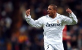 Roberto Carlos so sánh mục tiêu của Chelsea với Cafu, Zanetti