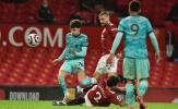Sao Liverpool đầu tiên sắp rời đi cho thấy Jurgen Klopp đã đúng về tất cả