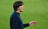 Joachim Low đã biết kế hoạch của đội tuyển Anh