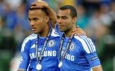 Leicester tiến gần thỏa thuận với cựu sao Chelsea