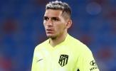 Xác nhận: Arsenal mở đường cho Torreira ra đi