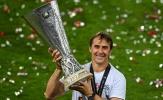 Tottenham gửi lời đề nghị hoa mắt cho Lopetegui, nhận về cái kết đắng
