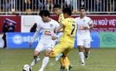 V-League chưa hẹn ngày trở lại; U23 Việt Nam là hạt giống số 1
