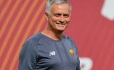 Vừa đến Roma, Mourinho đưa 'án tử' cho 8 cái tên