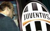 15 năm Calciopoli: Bê bối bán độ rúng động Serie A
