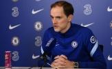Bán 2 cầu thủ, đối tác quyết đón nhà vô địch EURO của Chelsea