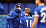 Săn tiền đạo, Chelsea có thể đã tìm ra mục tiêu lý tưởng