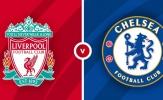 Liverpool copy Chelsea, bỏ túi hàng trăm triệu bảng trên TTCN?