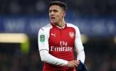 Với bài học từ Sanchez, Arsenal sẽ lại khiến Liverpool ôm hận