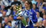 5 tiền đạo thành công nhất Chelsea kỷ nguyên Abramovich: Số 1 rõ ràng, Anelka có tên