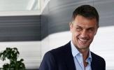 Milan trên đà giữ chặt người hùng EURO 2020