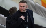 Rooney lại dính 'hạn', bị cảnh sát từ chối đơn kiện