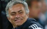 Thèm khát sao Arsenal, Mourinho có động thái lạ