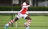 3 thử nghiệm trước Watford có thể mở ra một mùa giải thành công cho Arsenal