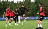 4 điều rút ra sau buổi tập mới nhất của Chelsea tại Cobham