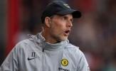 5 phát hiện của Tuchel sau trận Chelsea thắng Arsenal