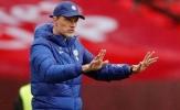 NHM Chelsea phát hoảng: 'Thật bệnh hoạn, đội bóng đang làm gì thế?'
