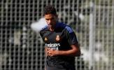 Man Utd đã thực hiện một bản hợp đồng chất lượng không kém Sancho, Varane