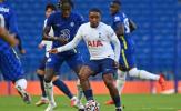 Không phải Ziyech, CĐV ca ngợi 1 cái tên của Chelsea trận hòa Spurs