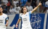 Đội hình tiêu biểu vòng 4 Ligue 1: Người thừa Chelsea, kẻ nổi loạn Arsenal