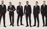 PSG ký hợp đồng 2 năm với gã khổng lồ thời trang