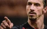 5 điểm nhấn Milan 2-0 Lazio: Ibra nổ súng; viện binh Chelsea quá thất vọng