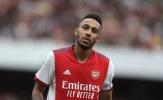 Arsenal có hung thần để đánh bại Burnley