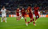 Hàng thải Chelsea lại ghi bàn, đội bóng của Mourinho thắng đậm 5-1