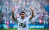 Thi đấu trên sân nhà, Messi sẽ rực cháy như Ronaldo?
