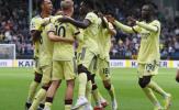 4 cầu thủ Arsenal cần cải thiện bản thân sau trận Burnley